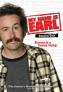 My Name is Earl TV Review